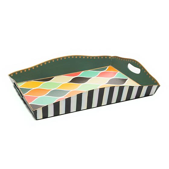 https://www.janeleslieco.com/products/mackenzie-childs-ogee-tray