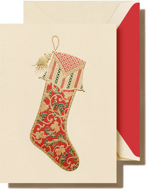 https://www.janeleslieco.com/products/crane-co-paisley-stocking-holiday-greeting-card