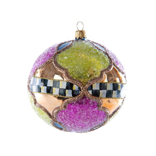https://www.janeleslieco.com/products/mackenzie-childs-glass-ornament-paradise-patchwork-ball