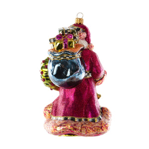 https://www.janeleslieco.com/products/mackenzie-childs-glass-ornament-paradise-santa