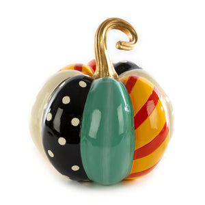 https://www.janeleslieco.com/products/mackenzie-childs-patchwork-spice-pumpkin-medium