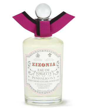 https://www.janeleslieco.com/products/penhaligons-zizonia-edt-100ml