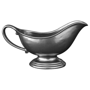 https://www.janeleslieco.com/products/juliska-pewter-stoneware-sauce-boat
