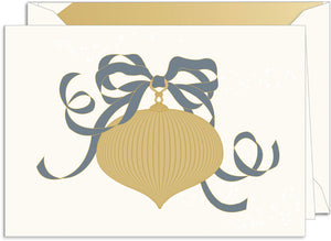 https://www.janeleslieco.com/products/crane-co-vera-wang-engraved-pleated-ornament-boxed-holiday-greeting-cards