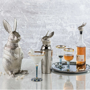 https://www.janeleslieco.com/products/mackenzie-childs-rabbit-bottle-stopper