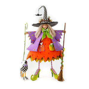 https://www.janeleslieco.com/products/mackenzie-childs-patience-brewster-raggedy-witch-figure