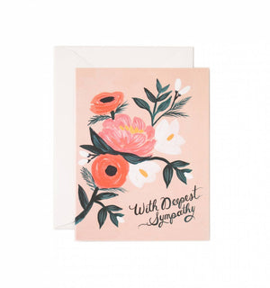 https://www.janeleslieco.com/products/with-deepest-sympathy-card