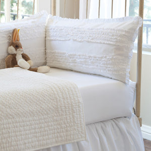 https://www.janeleslieco.com/products/taylor-linens-grace-cream-throw