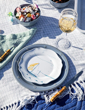 https://www.janeleslieco.com/products/juliska-country-estate-seaside-melamine-dessert-salad-plates-assorted-set-of-4