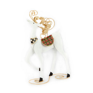https://www.janeleslieco.com/products/mackenzie-childs-standing-snow-deer-tartan