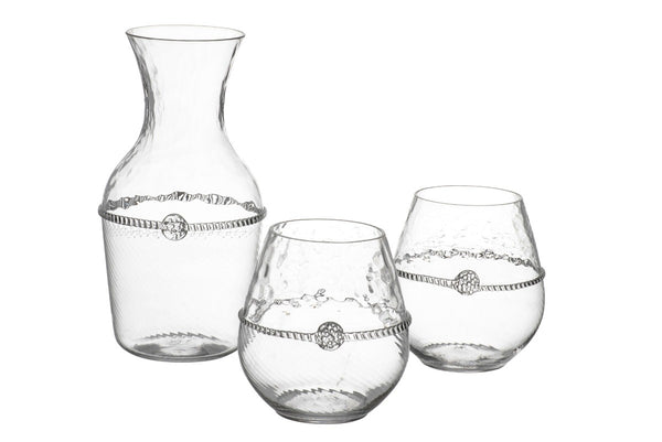 https://www.janeleslieco.com/products/juliska-graham-carafe-2-stemless-red-wine-gift-set