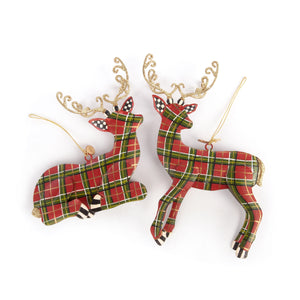 https://www.janeleslieco.com/products/mackenzie-childs-tartan-deer-ornaments-set-of-2