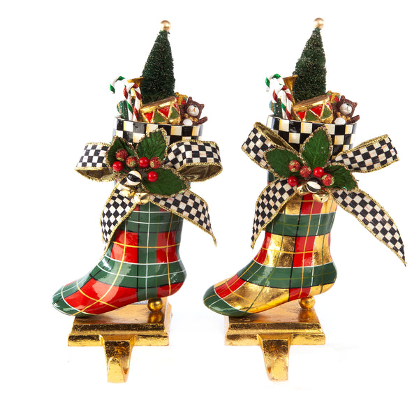 https://www.janeleslieco.com/products/mackenzie-childs-tartan-stocking-hooks-set-of-2
