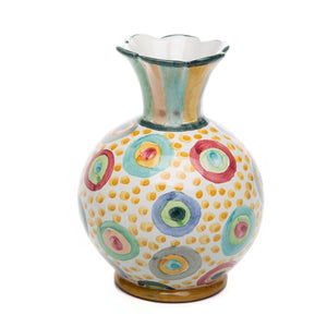 https://www.janeleslieco.com/products/mackenzie-childs-taylor-bud-vase-medium-odd-fellows