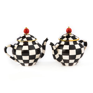https://www.janeleslieco.com/products/mackenzie-childs-teapot-salt-pepper-set