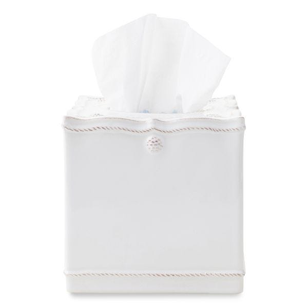 juliska-whitewash-tissue-cover-b-t-box
