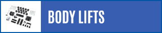 Body Lifts Link