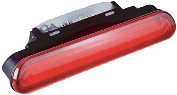 ATC - Surface Mount 3rd Brake Light (AT-LED 28X30-03) - EZ Wheeler