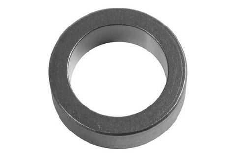 Spacer for use with Alloy USA 10652 Front Axle Shafts, Left/Right Side - EZ Wheeler