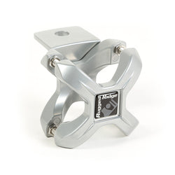 "Rugged Ridge - 1.25-2.0"" X-Clamp (11031.10) - EZ Wheeler"