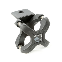 "Rugged Ridge - 1.25-2.0"" X-Clamp (11031.20) - EZ Wheeler"