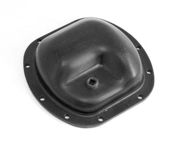 HD Differential Cover, for Dana 30 - EZ Wheeler