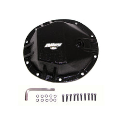 HD Differential Cover, for Dana 35 - EZ Wheeler
