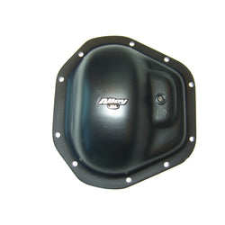 HD Differential Cover, for Dana 60 - EZ Wheeler