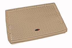 Cargo Liner, Tan; 08-13 Jeep Liberty KK