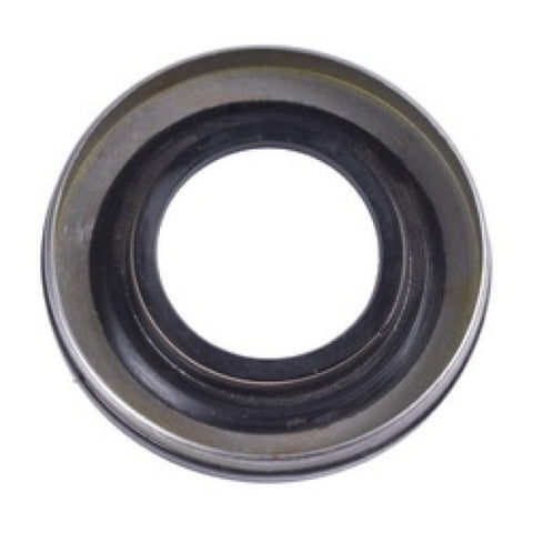 Tube Seal, for Dana 60 - EZ Wheeler