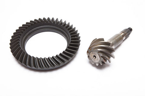 Ring and Pinion, For Dana 50, 4.30 Ratio - EZ Wheeler