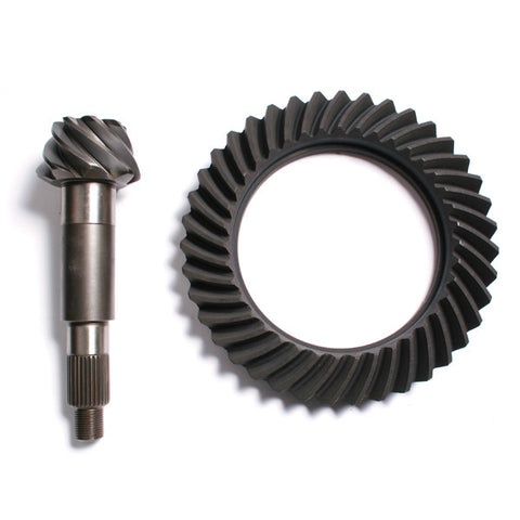 Ring and Pinion Gear Set, For Dana 60, 3.73 Ratio - EZ Wheeler