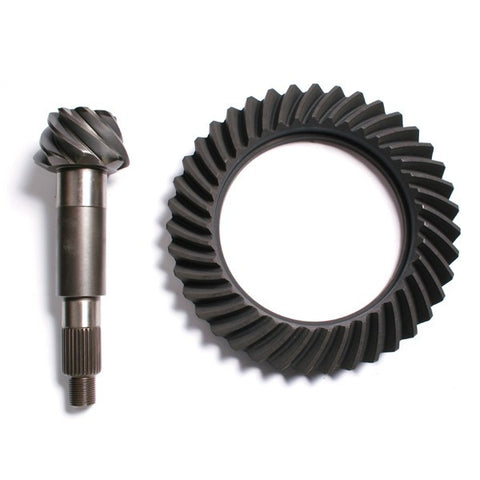 Ring and Pinion Gear Set, For Dana 60, 4.88 Ratio - EZ Wheeler