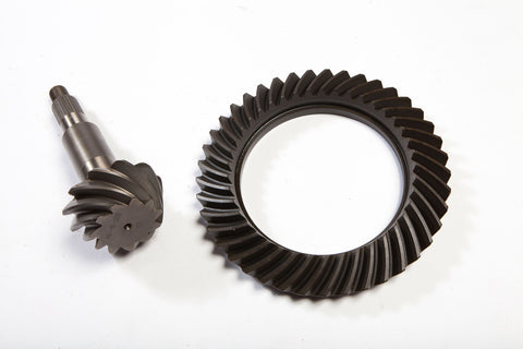 Ring and Pinion, For Dana 70, 3.73 Ratio - EZ Wheeler