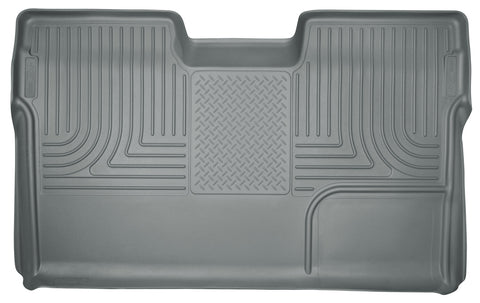 Husky Liners | 2nd Seat Floor Liner (Full Coverage) 19332