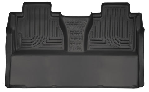 Husky Liners | 2nd Seat Floor Liner (Full Coverage) 19581
