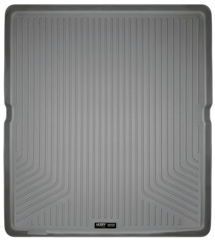 Husky Liners | Cargo Liner Behind 2nd Seat 22032