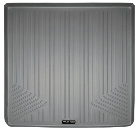 Husky Liners | Cargo Liner Behind 2nd Seat 28212