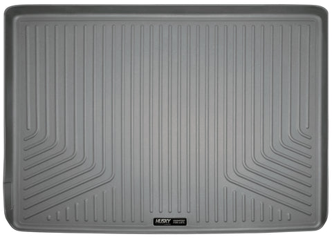 Husky Liners | Cargo Liner Behind 3rd Seat 28222