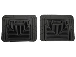 2nd Or 3rd Seat Floor Mats 52031 - EZ Wheeler