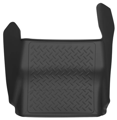 Husky Liners | Center Hump Floor Liner 53351 - EZ Wheeler