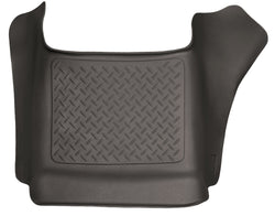 Husky Liners | Center Hump Floor Liner 53530 - EZ Wheeler