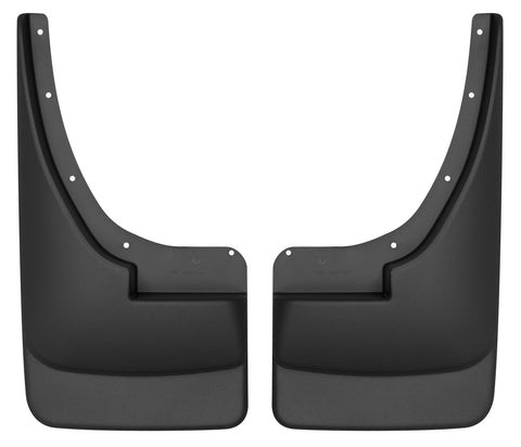 Front Or Husky Liners | Rear Mud Guards 56001 - EZ Wheeler