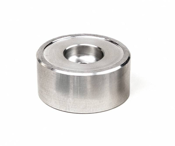 "JKS - , 1.25"" BumpStop Spacer (3106) - EZ Wheeler"