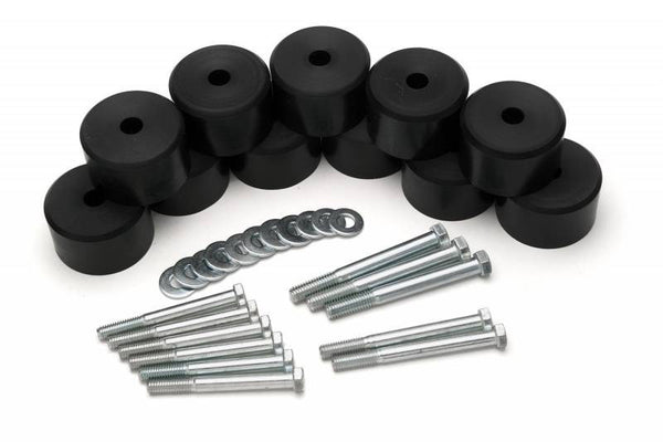 Rear Independent Suspension Bushing for Polaris Sportsman 400 4x4 AA AE AG 2004