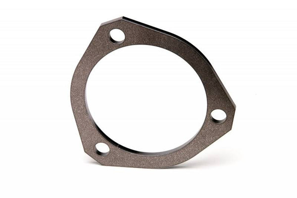 JKS - FAB Steering Knuckle Flange Spacer (OGS930) - EZ Wheeler