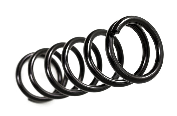 "BDS - 6.5"" Rear Coil Springs (Pair) - Jeep Cherokee ZJ"