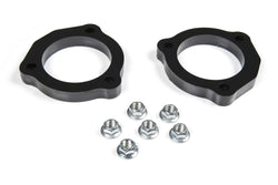 "Zone Offroad - 1.25"" Leveling Kit - 15-16 Chevy/GMC Colorado/Canyon (C1121) - EZ Wheeler"