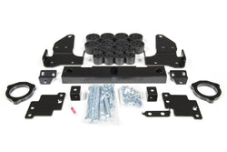 "Zone Offroad - 2.75"" Combo Lift Kit - 15 Colorado/Canyon (ZONC1257)"