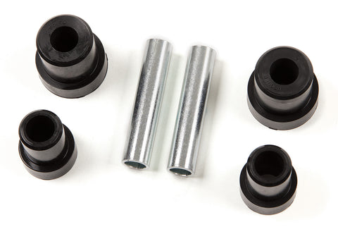 Zone Offroad - Front Leaf Spring Bushing Kit - 88-91 Chevy/GMC (ZONC7001) - EZ Wheeler